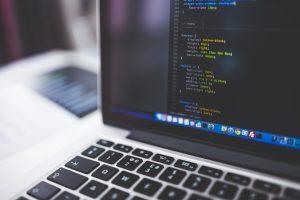Зареєструватись на МОДУЛЬ: З комп'ютером на «ти». Курс для початківців.